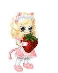 stir_fried_kitten's avatar