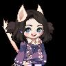 hoIIyhock 's avatar