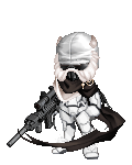 Phantasm Phasma