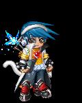 AlexUD07's avatar