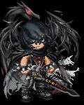 shererock-lordoreon's avatar