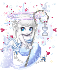 LilFullMental's avatar