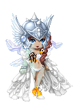 Camo Ninja's avatar