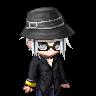 loilitie's avatar