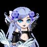 eveofdarkness's avatar