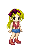 Stellawinxs1's avatar
