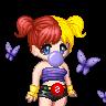 LovesCasey1's avatar