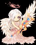Tia Isabelle's avatar