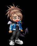 Cutty_Beby's avatar