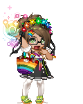 Elindranyth's avatar