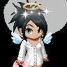 Petite Lion's avatar