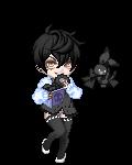 o-fallen_ninja-o 's avatar