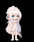 Versuch's avatar