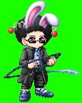 da_chemelon's avatar