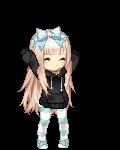 Eilley's avatar