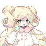 berry-sweet-promise's avatar