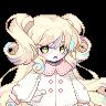 berry-sweet-promise's avatar