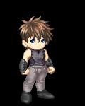 trevbot3600's avatar