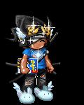 AImigh Cae's avatar