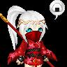 MusikGeke's avatar