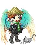 Hermes_moon_mule's avatar