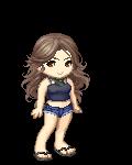 GigglyGirl516's avatar