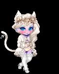 siasea's avatar