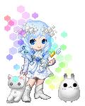 LaBlue Belle's avatar