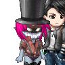 [Professor.FuzzFuzz]'s avatar
