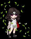 Chimero-wan's avatar