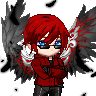 AirTheFallen's avatar