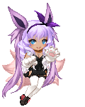ScarletWolf Princess's avatar