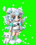 iKawwaii's avatar