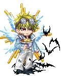 LeonStorm's avatar
