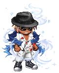 kaibadude110's avatar