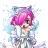 [`Frank]'s avatar