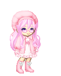 Cherry Eclair's avatar