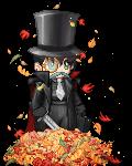 Kishiwa's avatar