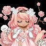 crystal_angel48's avatar
