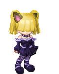 cleonancyarmada's avatar