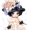 FOBismymusic333's avatar