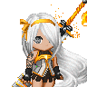 Madam Pandora's avatar