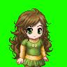 iloveyoumost's avatar