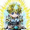 Wolf-Blade-Kun's avatar