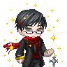 _Skylark Harmony_'s avatar