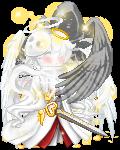 o-x0x-o's avatar