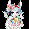 Zowie Stardust's avatar