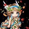 alenaryan's avatar