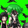 Kyphie-Kins's avatar