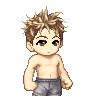 ChiaChunn's avatar